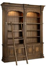 Curio Cabinet Lighting Curio Cabinet Guno Cabinet Hooker Furniture Rhapsody Double