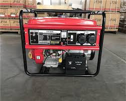 generator ohv 6500 generator ohv 6500 suppliers and manufacturers