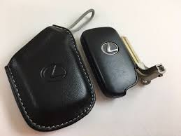 lexus key accessories used lexus is f keyless entry remotes fobs for sale