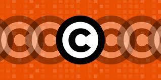do last week u0027s european copyright votes show publishers have