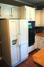 wine rack cabinet over refrigerator above refrigerator cabinets over fridge cabinet amazing over fridge