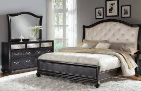 Queen Bedroom Furniture Sets Under 500 by Bedroom Queen Bedroom Sets Under 500 For Your Choice Furniture
