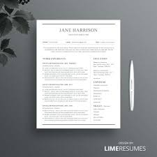 pages templates resume resume template for pages resume templates resume exles top