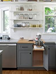 kitchen 2 0 smart updates for a more efficient kitchen hgtv