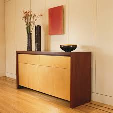 plain decoration dining room credenza extravagant dining room cool