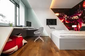 meuble tv pour chambre meuble tv pour chambre à la maison meuble tv tv et