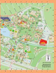 Colleges In Florida Map by Registration Hotel And Directions College Of Arts And Sciences