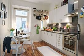 Renovation Ideas For Small Kitchens Small Kitchen Design Uk Dgmagnets Com