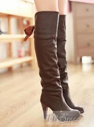 womens boots large sizes 96 best boots images on shoes boots and shoe