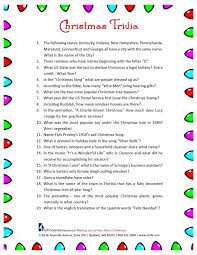 Business Letter Quiz With Answers Quiz Picture Quizzes Free Printable And