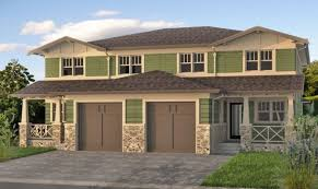 Luxury Duplex House Plans Awesome Luxury Duplex House Plans 20 Pictures Home Building