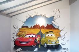graffiti chambre deco chambre garcon graffiti design d intrieur et ides graffiti