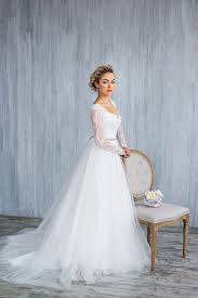 design a wedding dress designer wedding dresses ny svetlana bridal couture