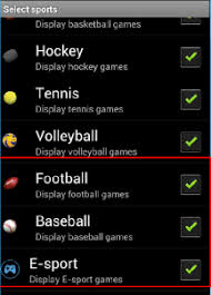 new android update dombetting new android update 7 0