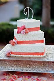 square wedding cakes best 25 pastel square wedding cakes ideas on big