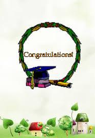 8th grade graduation cards free printables graduation cards graduation congratulations