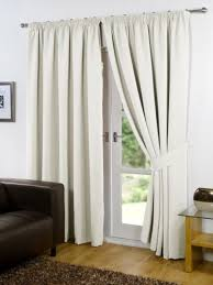 Black Curtains 90 X 54 Window Curtains Blackout Curtains Kitchen Curtains Curtains Uk