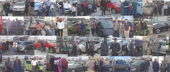 lexus kansas city lease lawrence kia new u0026 used cars lawrence ks