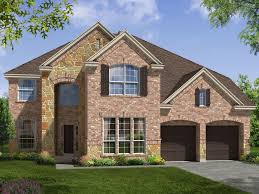 Patio Homes In Houston Tx For Sale New Homes In Spring Tx U2013 Meritage Homes