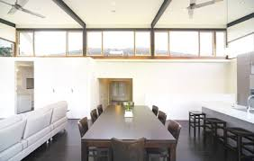 Clearstory Windows Decor Using The Wall Clerestory Which Clerestory Living Organizations