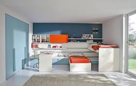Kids Room Fantastic Children Bedroom Design Ideas With Blue - Children bedroom design