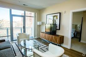 1 Bedroom Apartments In Ct Apartments For Rent In Stamford Ct Apartments Com
