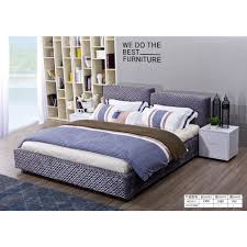 simple design wooden bed simple design wooden bed suppliers and