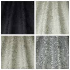 Crushed Velvet Fabric For Curtains Curtains Crushed Velvet Fabric For Curtains Astonished