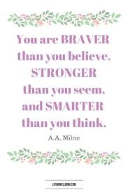 best 25 nicu quotes ideas on pinterest be brave nicu and