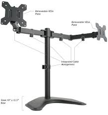 46 best tv mounts images on pinterest tv mounting tv cart and