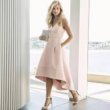 where to buy grad dresses in vancouver the style spy