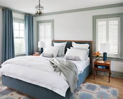 guest bedroom ideas guest bedroom ideas design photos houzz