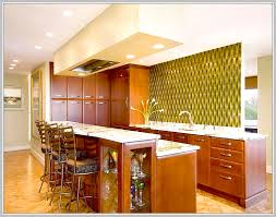 Quality Kitchen Cabinets Pictures Of Photo Albums Best Quality - Kitchen cabinets san francisco