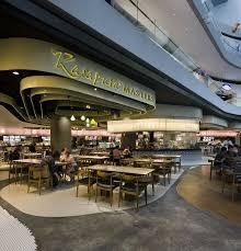 food court design pinterest 43 best food court s images on pinterest restaurant design