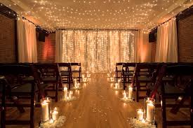 small wedding venues nyc affordable wedding venues nyc wedding ideas vhlending