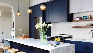 small condo kitchen ideas kitchen design condo kitchen design ideas contemporary kitchen