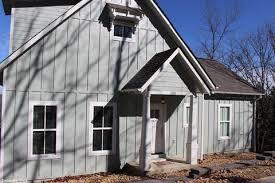 heber springs ar houses for sale with basement realtor com