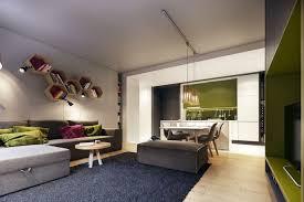 cute studio apartment decorating ideas breathtaking apartment