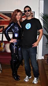Black Widow Halloween Costumes Halloween Party Love Maegan