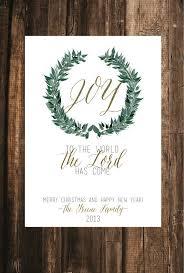 25 unique christian cards ideas on