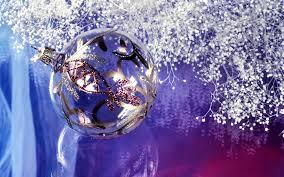 Christmas Decorations Blue And Purple by Christmas Decorations Free Download Clip Art Free Clip Art