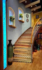 1218 best mexican interior design ideas images on pinterest