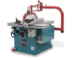 Wood Saw Table Table Saws For Sale Scott Sargeant Uk
