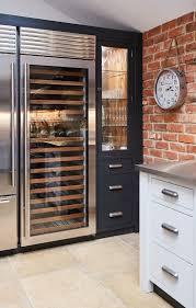 kitchen cabinet wine table wooden wine holder wine display