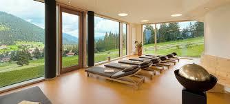 familienhotel allgã u design biohotel mattlihüs in oberjoch dein kraftplatz im allgäu