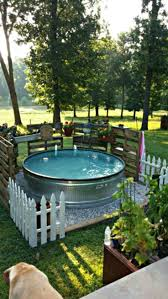 best homemade swimming pools ideas only pictures remarkable