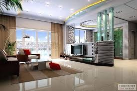 how to decorate a modern living room modern interior decoration ideas modern house interior design