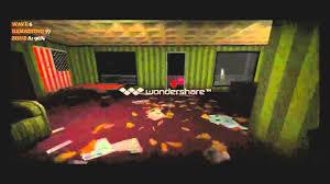 no more room in hell gun store u0027infinite ammo u0027 youtube
