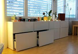 toy storage shelves ikea besta iiiiii 1 2 iuii tv i 4 iu
