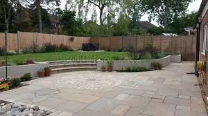 garden design cheshire interior design